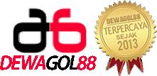 dewagol88